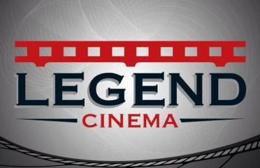Legend Cinema