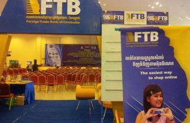 FTB Bank