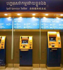 Vattanac ATM