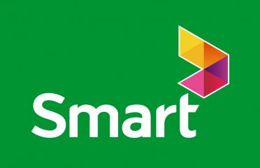 """""""Smart""""Telecom"""